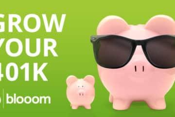 401k app