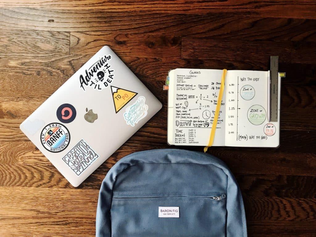 side hustle guide