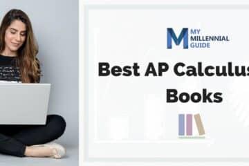 best ap calculus ab books