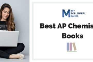 ap chemistry books