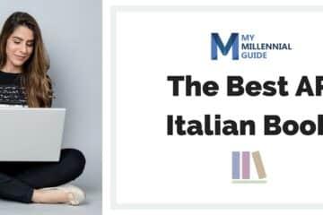 best ap italian book