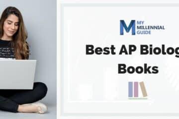 best ap biology books