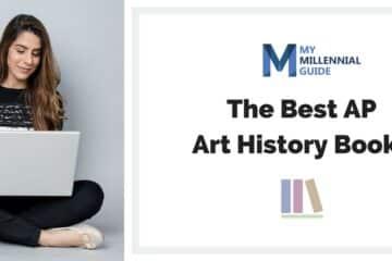 best ap art history