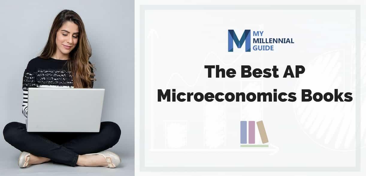 best ap microeconomics review books